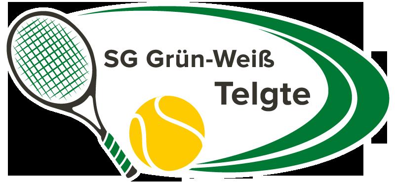 SG Grün-Weiß Telgte