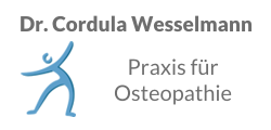 Dr. Cordula Wesselmann - Osteopathie in Telgte