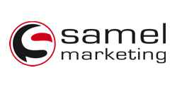 samel marketing